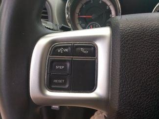 2015 Dodge Grand Caravan Houston, Mississippi 16