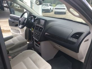 2015 Dodge Grand Caravan Houston, Mississippi 7