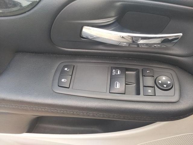 2015 Dodge Grand Caravan American Value Pkg Houston, Mississippi 12
