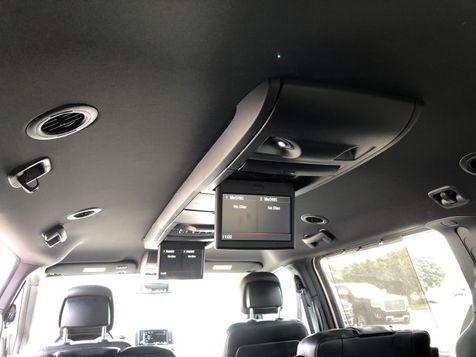 2015 Dodge Grand Caravan R/T | Huntsville, Alabama | Landers Mclarty DCJ & Subaru in Huntsville, Alabama