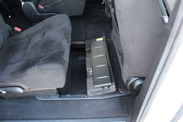 2015 Dodge Grand Caravan SE in Jonesboro, AR 72401