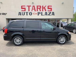 2015 Dodge Grand Caravan SXT in Jonesboro, AR 72401
