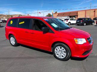 2015 Dodge Grand Caravan SE in Kingman, Arizona 86401