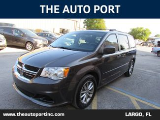 2015 Dodge Grand Caravan SE Plus in Largo, Florida 33773