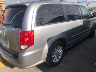 2015 Dodge Grand Caravan SXT CAR PROS AUTO CENTER (702) 405-9905 Las Vegas, Nevada 3