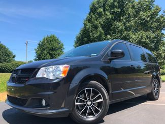 2015 Dodge Grand Caravan R/T Leesburg, Virginia