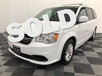2015 Dodge Grand Caravan SXT LINDON, UT