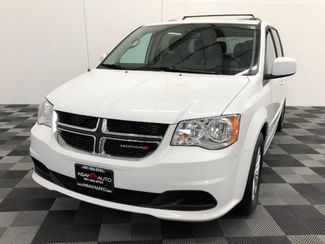 2015 Dodge Grand Caravan SXT LINDON, UT 1