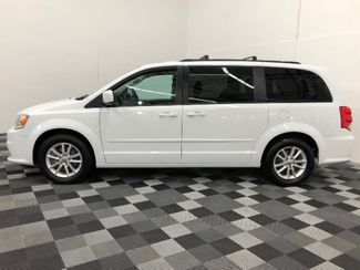 2015 Dodge Grand Caravan SXT LINDON, UT 2