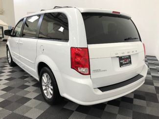 2015 Dodge Grand Caravan SXT LINDON, UT 3