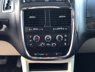 2015 Dodge Grand Caravan SXT LINDON, UT 35