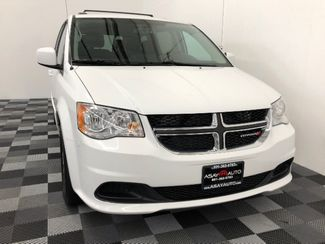 2015 Dodge Grand Caravan SXT LINDON, UT 5