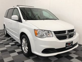 2015 Dodge Grand Caravan SXT LINDON, UT 6