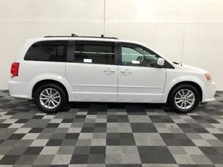 2015 Dodge Grand Caravan SXT LINDON, UT 7