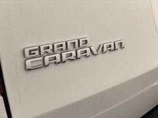 2015 Dodge Grand Caravan SXT LINDON, UT 9
