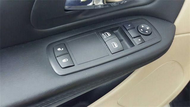2015 Dodge Grand Caravan SE Handicapp accessible in McKinney Texas, 75070