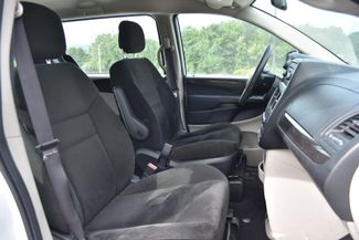 2015 Dodge Grand Caravan American Value Pkg Naugatuck, Connecticut 10