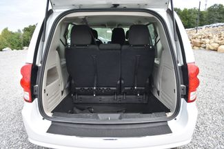2015 Dodge Grand Caravan American Value Pkg Naugatuck, Connecticut 17