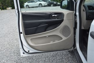 2015 Dodge Grand Caravan American Value Pkg Naugatuck, Connecticut 18