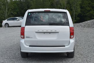 2015 Dodge Grand Caravan American Value Pkg Naugatuck, Connecticut 3