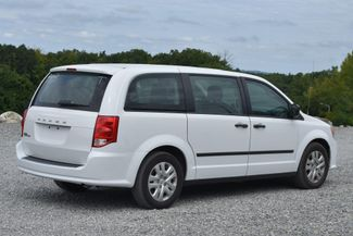2015 Dodge Grand Caravan American Value Pkg Naugatuck, Connecticut 4