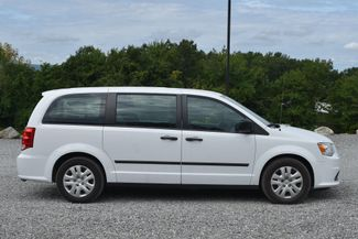 2015 Dodge Grand Caravan American Value Pkg Naugatuck, Connecticut 5