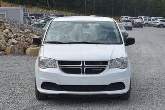 2015 Dodge Grand Caravan American Value Pkg Naugatuck, Connecticut 7