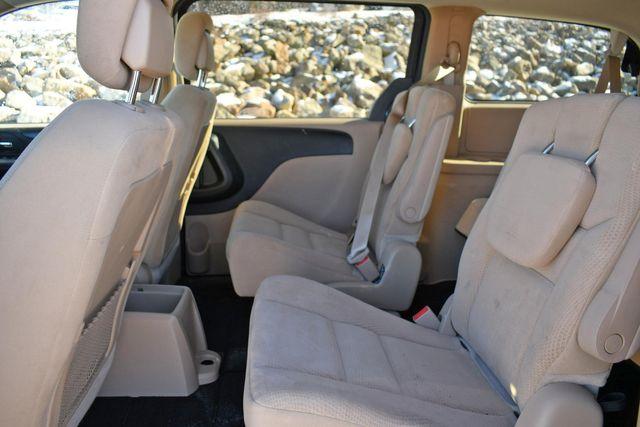 2015 Dodge Grand Caravan SE Naugatuck, Connecticut 11