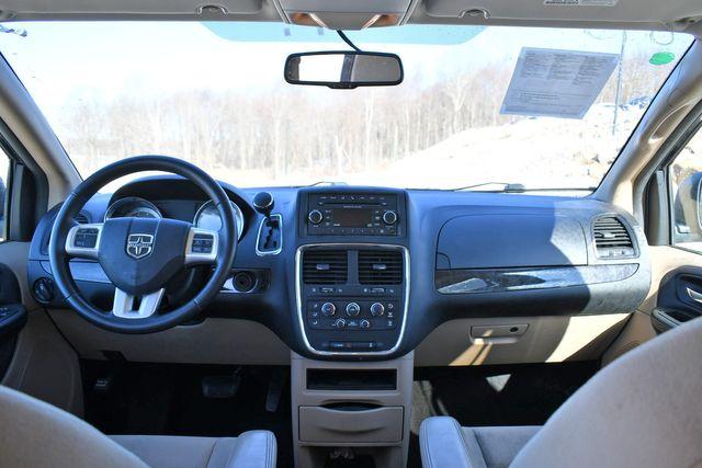 2015 Dodge Grand Caravan SE Naugatuck, Connecticut 13