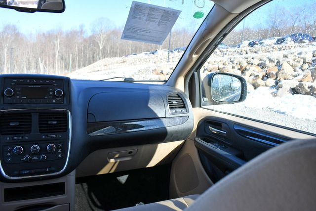 2015 Dodge Grand Caravan SE Naugatuck, Connecticut 14