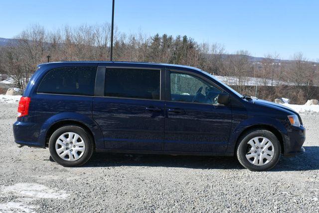 2015 Dodge Grand Caravan SE Naugatuck, Connecticut 5