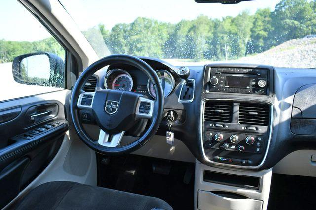 2015 Dodge Grand Caravan SE Naugatuck, Connecticut 17