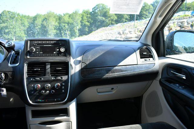2015 Dodge Grand Caravan SE Naugatuck, Connecticut 19