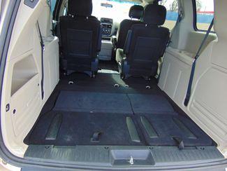2015 Dodge Grand Caravan SXT Nephi, Utah 8