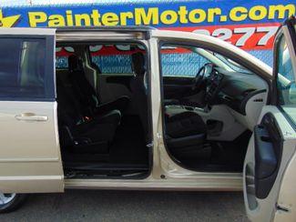 2015 Dodge Grand Caravan SXT Nephi, Utah 2