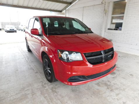 2015 Dodge Grand Caravan SE Plus in New Braunfels