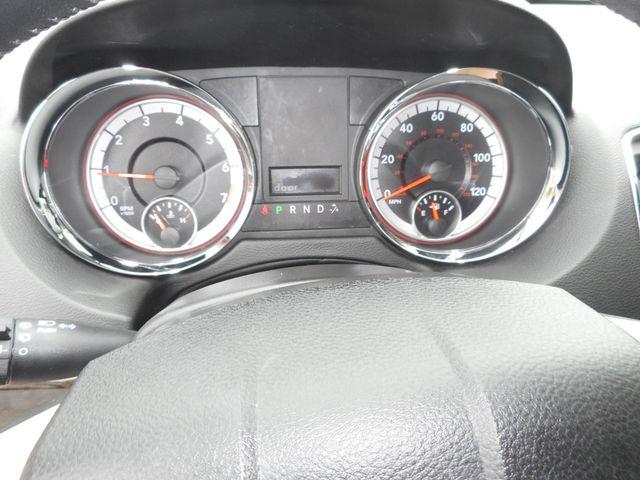 2015 Dodge Grand Caravan SE New Windsor, New York 13