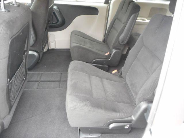 2015 Dodge Grand Caravan SE New Windsor, New York 16