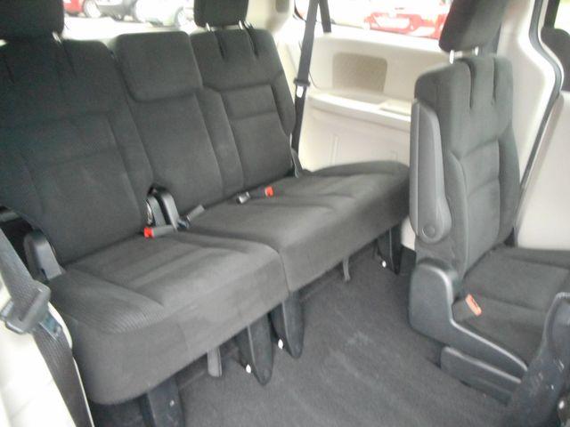2015 Dodge Grand Caravan SE New Windsor, New York 20