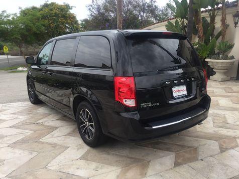 2015 Dodge Grand Caravan R/T   San Diego, CA   Cali Motors USA in San Diego, CA