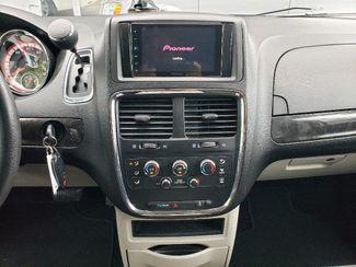 2015 Dodge Grand Caravan Se Wheelchair Van Handicap Ramp Van Pinellas Park, Florida 16
