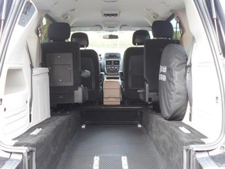 2015 Dodge Grand Caravan Sxt Wheelchair Van - DEPOSIT Pinellas Park, Florida 5