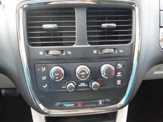2015 Dodge Grand Caravan Sxt Wheelchair Van - DEPOSIT Pinellas Park, Florida 9