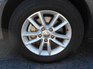 2015 Dodge Grand Caravan Sxt Wheelchair Van - DEPOSIT Pinellas Park, Florida 11
