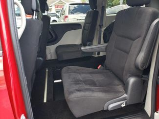 2015 Dodge Grand Caravan Sxt Wheelchair Van Handicap Ramp Van Pinellas Park, Florida 11