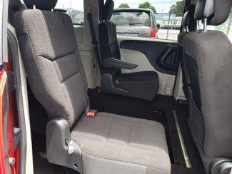 2015 Dodge Grand Caravan Sxt Wheelchair Van Handicap Ramp Van Pinellas Park, Florida 13