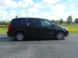 2015 Dodge Grand Caravan Sxt Wheelchair Van - DEPOSIT Pinellas Park, Florida 1