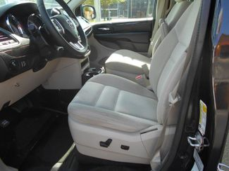 2015 Dodge Grand Caravan Sxt Wheelchair Van - DEPOSIT Pinellas Park, Florida 8