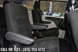 2015 Dodge Grand Caravan SE Waterbury, Connecticut 15