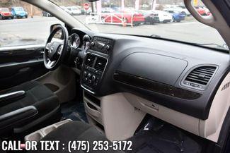 2015 Dodge Grand Caravan SE Waterbury, Connecticut 17